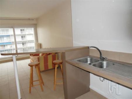 Appartement sur Villejuif ; 1170 €  ; A louer Réf. villejuif 58