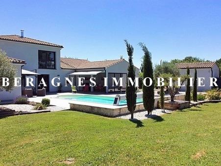 Vente Maison BERGERAC Réf. 246530 - Slide 1