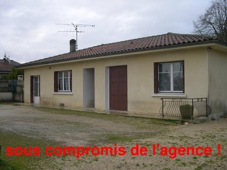 maison  80180 €