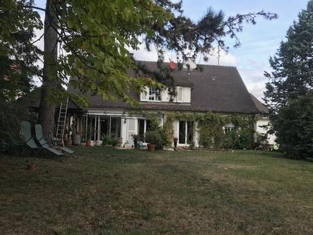 Vente Maison RIQUEWIHR Réf. 1040 - Slide 1