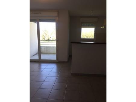 Appartement sur Marsac sur l'Isle ; 59400 €  ; A vendre Réf. 1962