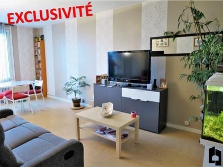 appartement  204500 €
