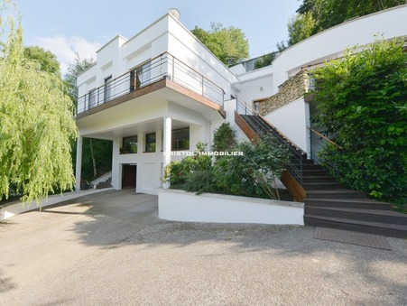 Maison 1070000 € Réf. 687 Champigny sur Marne