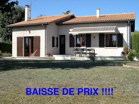 maison  192400 €