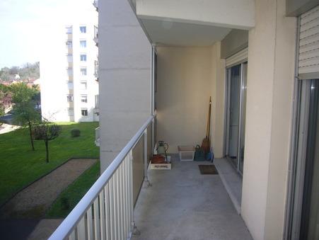 Vente Appartement PERIGUEUX Réf. 1857 - Slide 1