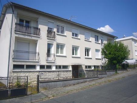 Appartement 70000 € sur Coulounieix Chamiers (24660) - Réf. 1874