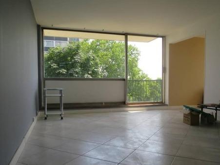 vente appartementMASSY 81m2 0€