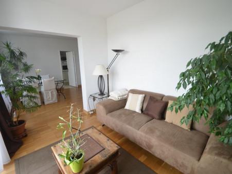 Vente Appartement ST LEU LA FORET Réf. A2238318 - Slide 1