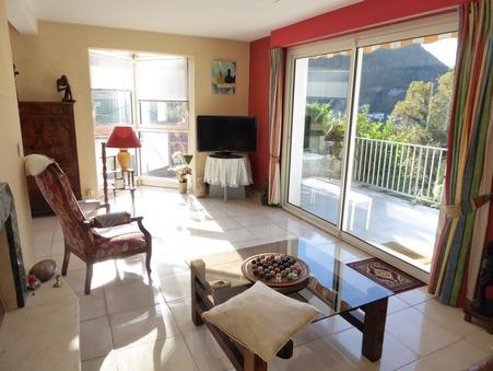 appartement  124000 €
