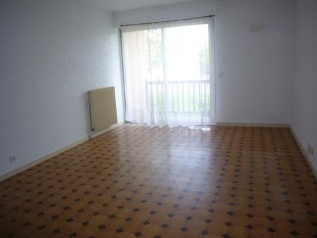 Location Appartement PERIGUEUX Réf. RON - Slide 1