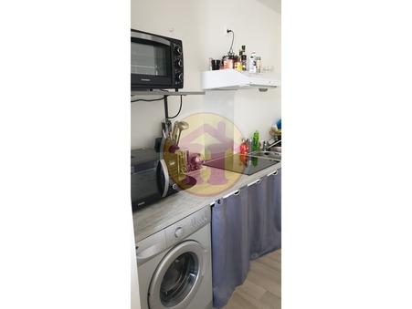 location appartement ST JUNIEN 90m2 490€