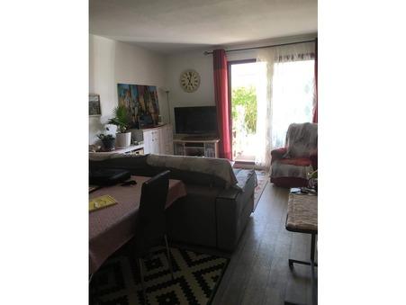 Location Appartement PERIGUEUX Réf. BAY - Slide 1
