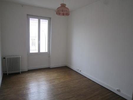 Location Appartement PERIGUEUX Réf. BE - Slide 1