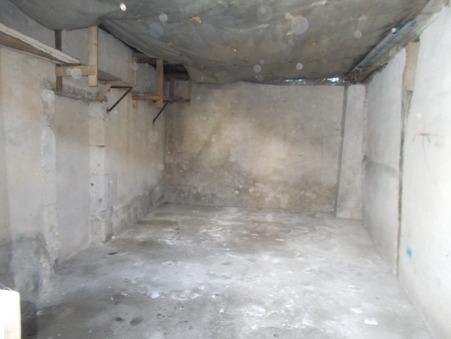 Location Appartement PERIGUEUX Réf. GARAGE - Slide 1
