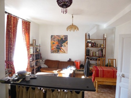 appartement  56000 €