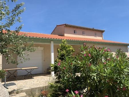 Vente Maison NARBONNE Réf. 543 - Slide 1