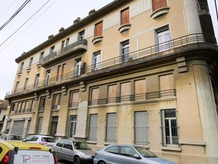 Location Appartement Avignon Réf. 2347-1953-2347-1953