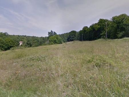 Terrain 22000 €  sur Sarliac sur l'Isle (24420) - Réf. 1867