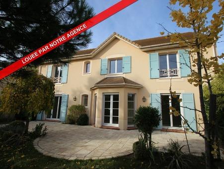 maison  3500 €