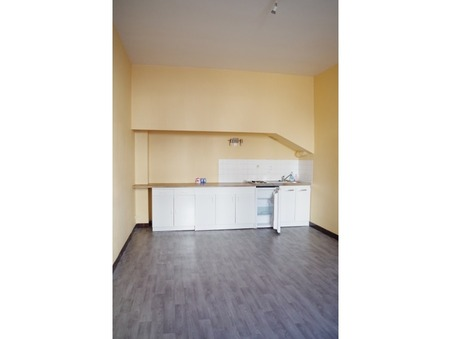 location appartement PERIGUEUX 36.9m2 330€