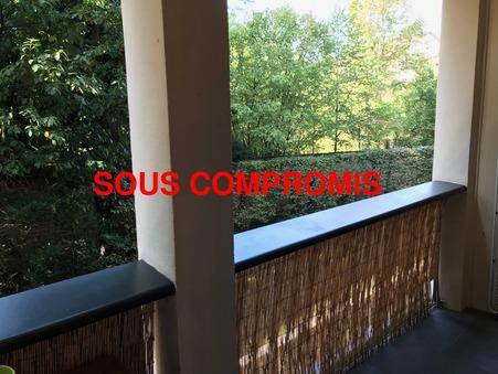 Vente Appartement VILLEFRANCHE SUR SAONE Réf. 44A - Slide 1