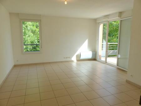 Location Appartement Rouen Réf. DEGI8 - Slide 1