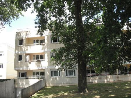 location appartement GUYANCOURT 32.04m2 650€
