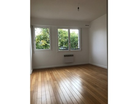 Location appartement Paris 5eme Arrondissement Réf. bld hopital
