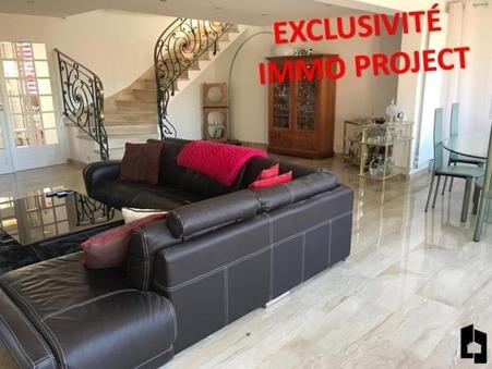 vente maison savigny sur orge 160m2 655000€