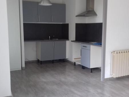 Vente Appartement ALES Réf. 2563 - Slide 1