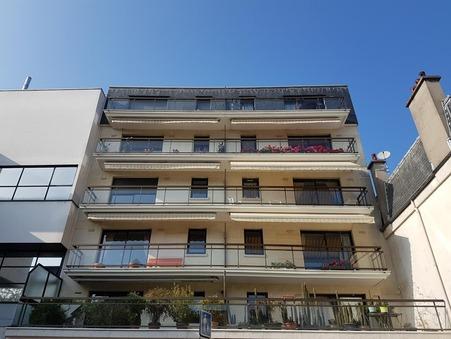 Vente Appartement ENGHIEN LES BAINS Réf. 3890_bis - Slide 1