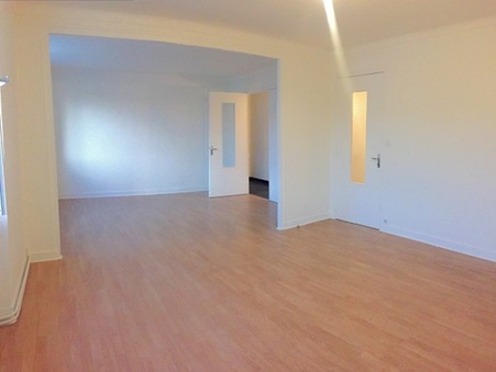 location appartement PERIGUEUX 89m2 650€