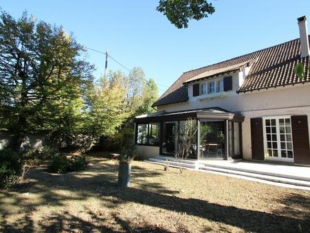 vente maison LE VESINET 175m2 1070000€