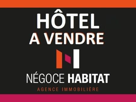 Montpellier 1 325 000€