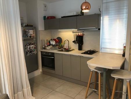 Location appartement Lumbin 38660; 483 €