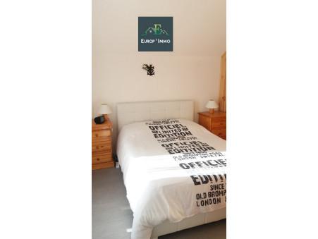 Location appartement Villard de Lans Réf. 00105