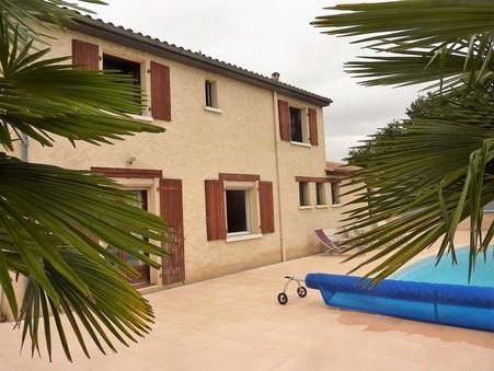Vente Maison Angouleme Réf. 1506-18 - Slide 1
