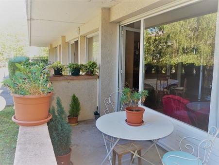 appartement  279000 €