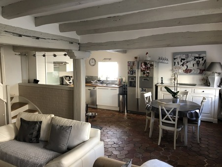 Acheter maison PERTHES 120 m²  239 400  €