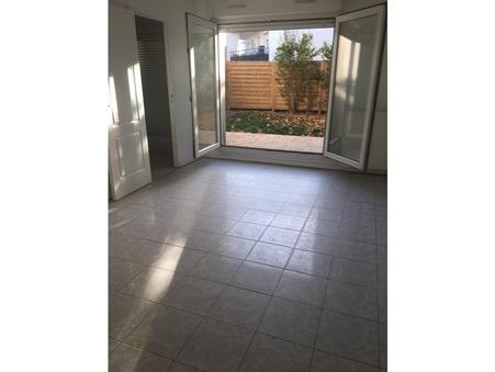 Location Appartement TAVERNY Réf. L1915318 - Slide 1