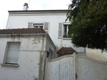 Vente Maison TAVERNY Réf. P2241318 - Slide 1