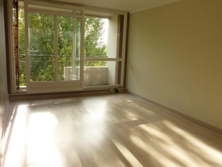 Vente Appartement TAVERNY Réf. A2242318 - Slide 1
