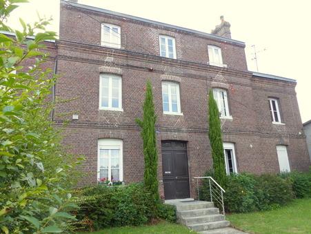 Autre 400000 €  sur Sotteville les Rouen (76300) - Réf. 76133