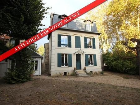 maison  2950 €