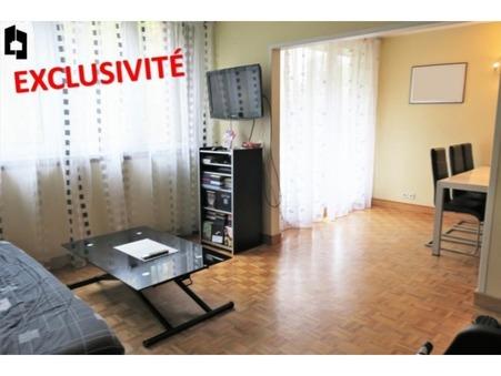 vente appartementMassy 65m2 0€