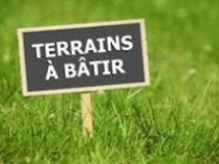 Vente Terrain BEYCHAC ET CAILLAU Réf. SEB205 - Slide 1