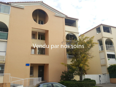 Vente Appartement MONTPELLIER Réf. MIC0010 - Slide 1