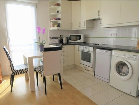 vente appartementmassy 54m2 264000€