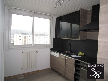 Vente Appartement EYBENS Réf. G 1673 - Slide 1