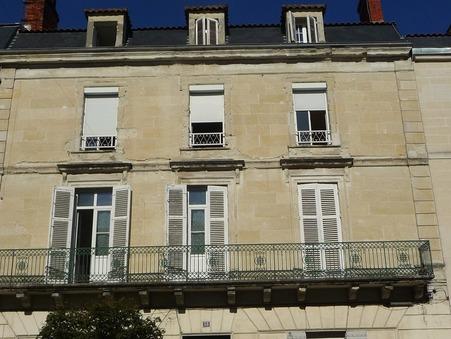 Appartement 69000 €  Réf. 1906 Perigueux